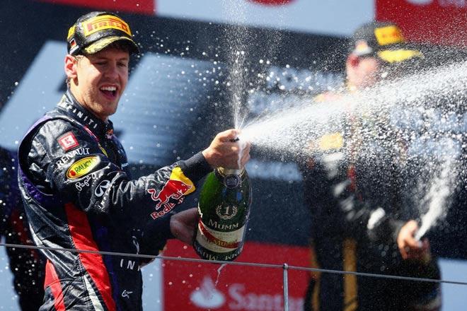 Đua xe F1: Thảm họa ở Singapore, mùa giải kết thúc sớm sau? 4