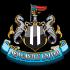Chi tiết Brighton - Newcastle: Hú hồn cột dọc (KT) 18