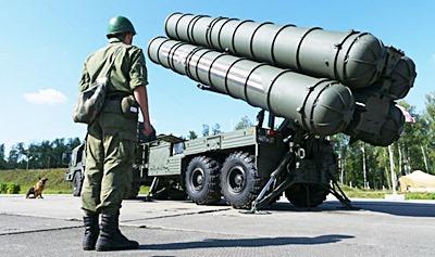 600 tên lửa đạn đạo Nga vẫn đang ngày đêm chĩa vào Mỹ? - 5