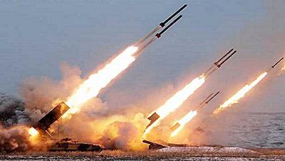 600 tên lửa đạn đạo Nga vẫn đang ngày đêm chĩa vào Mỹ? - 7