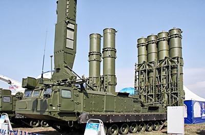 600 tên lửa đạn đạo Nga vẫn đang ngày đêm chĩa vào Mỹ? - 6