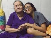 """Sao Việt 24/9: Phương Mỹ Chi trấn an fan sau thời gian  """" im hơi lặng tiếng """""""