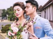 7 điều nên làm để vợ chồng luôn giữ mối quan hệ hạnh phúc