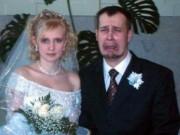 Kỳ án cưới nhầm phải chị vợ tương lai ở Hà Nội
