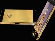 """SỐC: iPhone 6 Falcon giá 2,17 nghìn tỷ đồng, iPhone X chỉ là  """" muỗi """""""