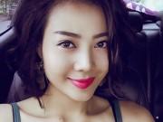 """Duy Khánh ly thân với vợ sau tin đồn cặp kè Thanh Hương  """" Người phán xử """""""