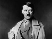 Bằng chứng Hitler gần có loại bom khuất phục được đồng minh?