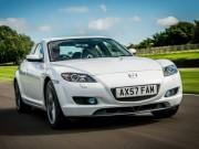 """Mazda đang cần rất nhiều tiền để  """" hồi sinh """"  động cơ quay Wankel"""
