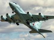 Nhật Bản săn tàu ngầm của kẻ thù như thế nào?
