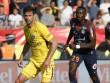 Video, kết quả bóng đá Montpellier - PSG: Vắng Neymar  & amp; cái kết đắng