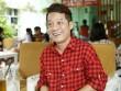 """Minh Nhí:  """" Mỗi ngày tôi đốt 2-3 cây vàng ở vũ trường, quán bar """""""