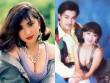 Những người đẹp nóng bỏng nhất màn ảnh Việt