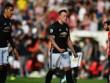 """MU - Mourinho thắng thực dụng: Sự  """" xấu xí """"  cần thiết"""