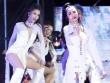 Hát nhảy sexy, Đông Nhi được báo Hàn khen ngợi