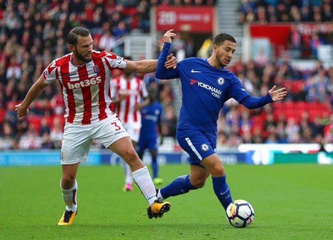 Chelsea đua với Man City, MU: Sắp bung