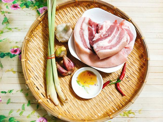 Bí quyết làm thịt nướng mềm thơm, đậm đà, ngon khó cưỡng - 2