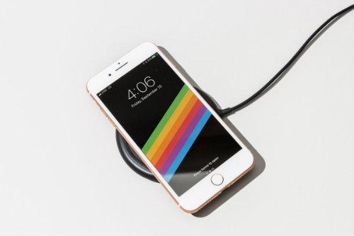 Những lý do bạn nên mua iPhone 8/ 8Plus thay vì chờ iPhone X