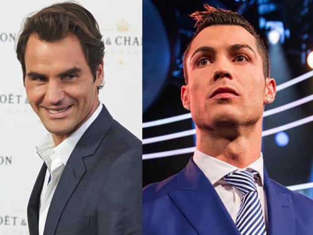 Kỷ lục tennis: Federer, Nadal chơi 50 năm nữa cũng khó phá 2