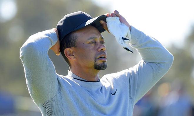 Golf 24/7: Nhan sắc xứ Hàn càn quét siêu giải thưởng 2