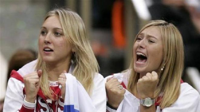 Tennis 24/7: Vô địch Laver Cup, Nadal từ chối kết đôi với Federer 4