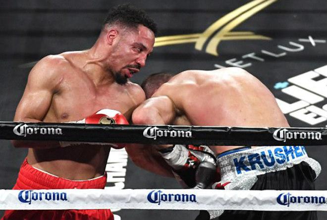 """""""Độc cô cầu bại"""" boxing 16 knock-out treo găng: """"Ăn non"""" vì sợ thua? 1"""