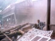 Vụ đánh bom Triều Tiên từng thực hiện để ám sát Tổng thống Hàn Quốc