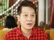 """Minh Nhí:  """" Không chạy show nhiều vẫn có tiền mua hột xoàn, đổi xe xịn """""""