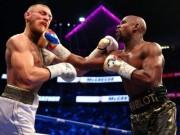 Tin thể thao HOT 25/9: Mayweather lộ bí quyết bất ngờ hạ McGregor