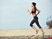 Giảm béo vất vả trong 10 năm không bằng 60 phút với cách này!