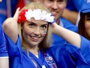 Chính quyền Iceland nói gì về tin  mua  nam giới với giá 5.000 USD?
