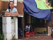 Vụ sát hại chủ nhiệm HTX: Nữ sát thủ  ăn không ngon, ngủ không yên