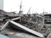 Nóng 24h qua: Sập trường mần non, 2 chị em tử vong trong đám cháy ở HN