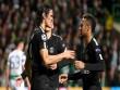 PSG trả gần 3 tỷ đồng/ngày cho Neymar:  Máy chém  chờ Cavani