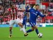 """Chelsea đua với Man City, MU: Sắp bung  """" vũ khí """"  đáng sợ nhất"""