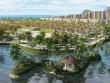 Sun Premier Village Kem Beach Resort khai mở phong cách nghỉ dưỡng mới tại Việt Nam