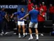 Tennis 24/7: Vô địch Laver Cup, Nadal từ chối kết đôi với Federer