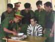 Nghề  trông tử tù