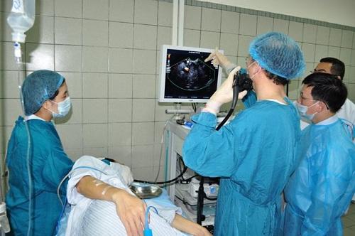 70% dân số nhiễm vi khuẩn HP: nguyên nhân do thói quen của người Việt - 1