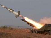 Triều Tiên nói Trump đã tuyên chiến, doạ bắn hạ máy bay Mỹ