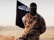 42 tay súng khủng bố IS bị treo cổ tập thể ở Iraq