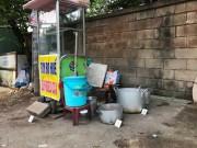 Thông tin mới nhất vụ bỏ thuốc diệt chuột vào nồi bún riêu ở Sài Gòn