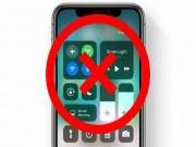 Công nghệ thông tin - Người dùng tố iOS 11 làm chậm thiết bị