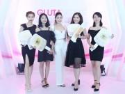 F5 Group chính thức sở hữu Gluta White - công nghệ dưỡng trắng tương lai