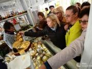 Chuyện lạ: Càng bị cấm vận dân Nga càng... thích