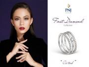 First Diamond - Tuyên ngôn thời trang của cô nàng hiện đại