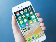 Thời trang Hi-tech - iPhone 8 ở Việt Nam giảm giá mạnh, tụt mốc 20 triệu đồng