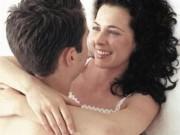 """Sức khỏe đời sống - 4 bí quyết giúp """"yêu"""" nồng nhiệt"""