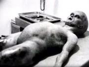 Hé lộ sự thật về bí ẩn  người ngoài hành tinh  Roswell nổi tiếng