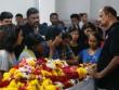 Chấn động võ đài châu Á: Lực sỹ tử nạn, cảnh sát ra tay, đối thủ run sợ