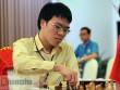 Cập nhật đoàn Việt Nam ở AIMAG 26/9: Quang Liêm, Trường Sơn  song tấu  quyết gặt vàng
